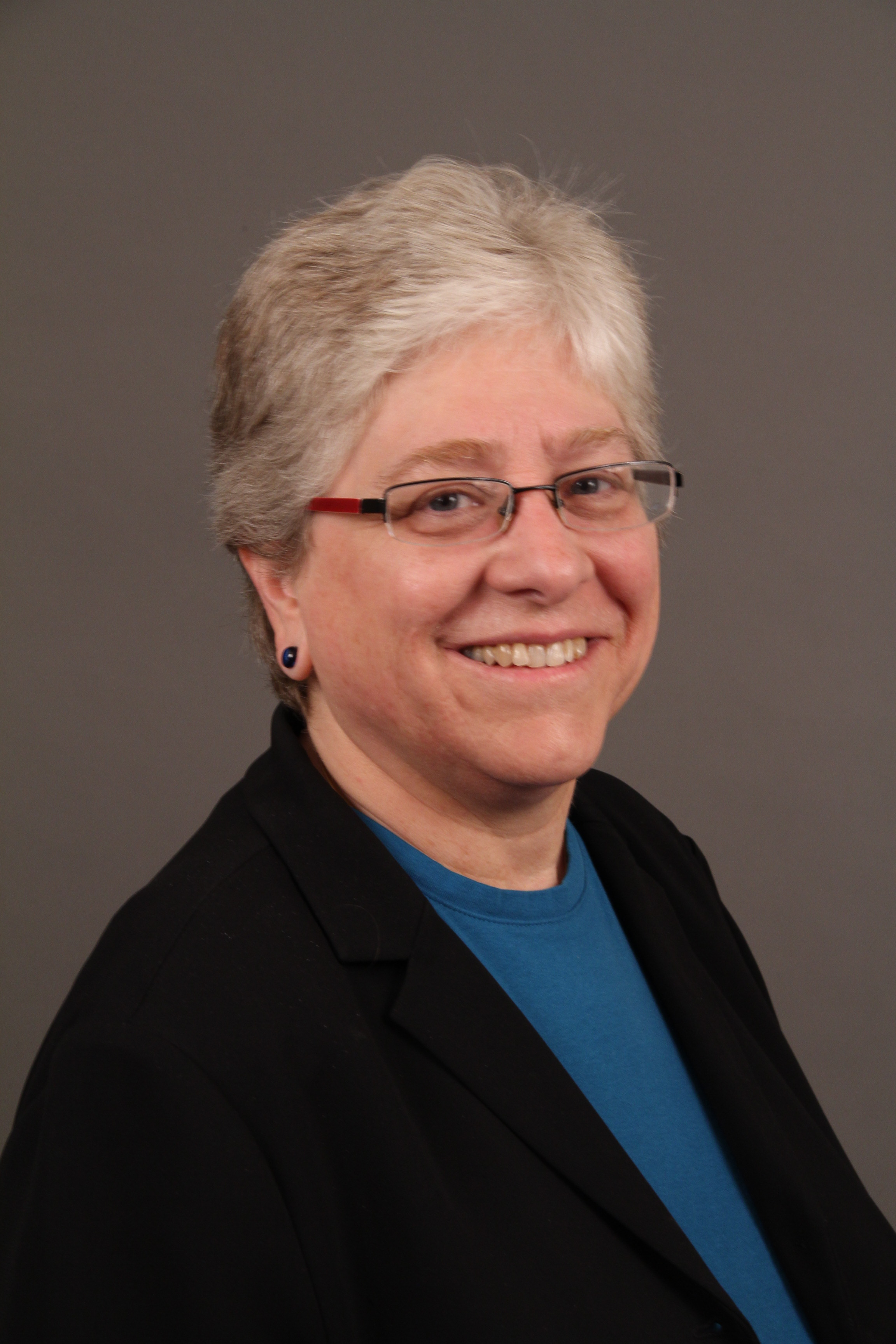 Photo of                                                                                                                                                                                                                                                                                                                                                                                                                                                                                                                                                                                                                                                                                                                                                                                                                                                                                                                                                                                                                                                                                                                 Leslie                                                                                                                                                                                                                                                                                                                                                                                                                                                                                                                                                                                                                                                                                                                                                                                                                                                                                                                                                 