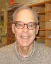 Lewis Lukens