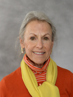 Photo of Susan   Passman