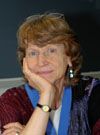 Photo of                                                                                                                                                                                                                                                                                                                                                                                                                                                                                                                                                                                                                                                                                                                                                                                                                                                                                                                                                                                                                                                                                                                 Peggy                                                                                                                                                                                                                                                                                                                                                                                                                                                                                                                                                                                                                                                                                                                                                                                                                                                                                                                                                                                                                                                                                                                  Carey Best