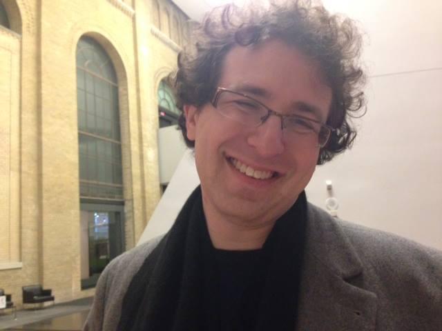Photo of                                                                                                                                                                                                                                                                                                                                                                                                                                                                                                                                                                                                                                                                                                                                                                                                                                                                                                                                                                                                                                                                                                                 Joseph                                                                                                                                                                                                                                                                                                                                                                                                                                                                                                                                                                                                                                                                                                                                                                                                                                                                                                                                                 