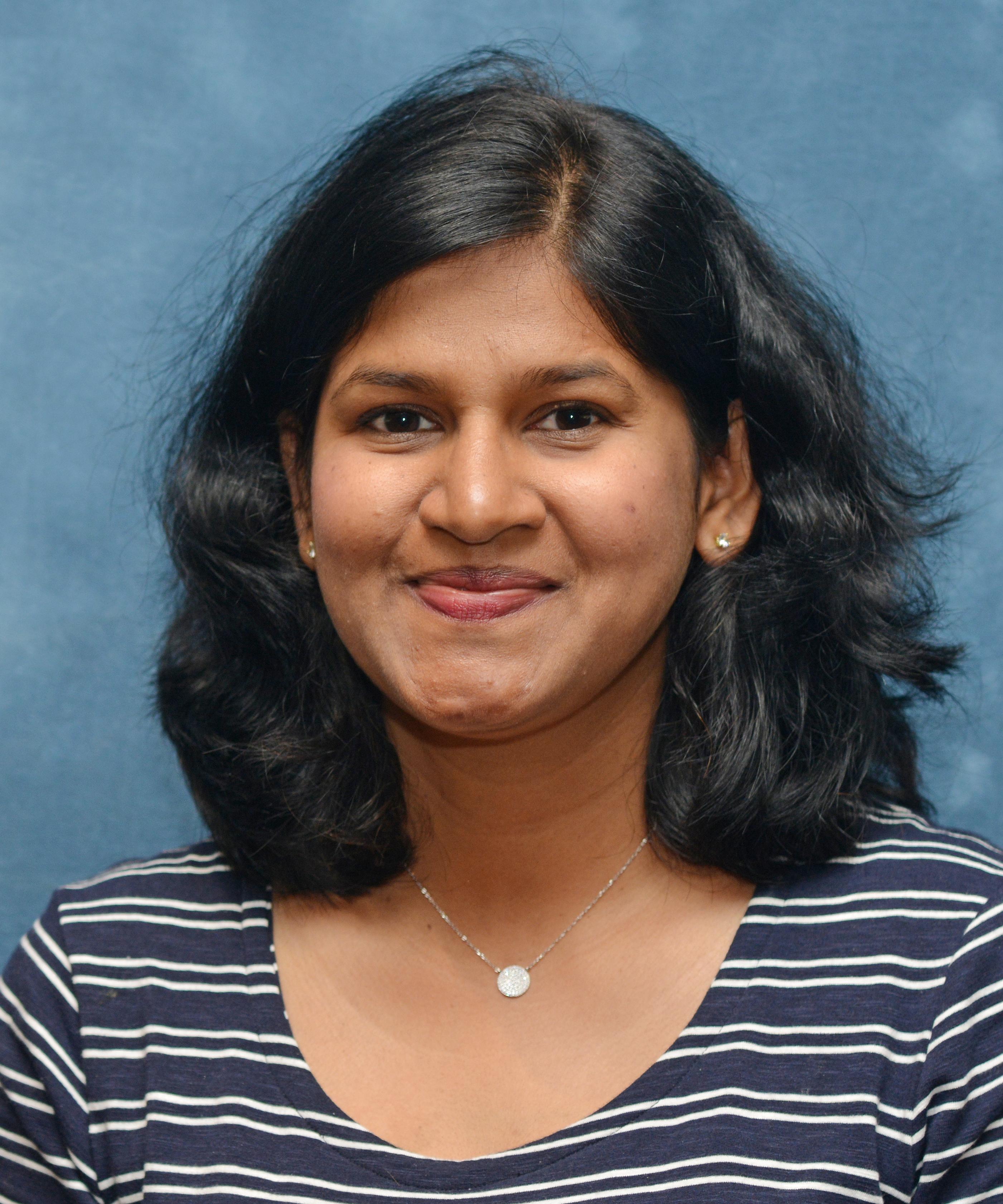 Photo of                                                                                                                                                                                                                                                                                                                                                                                                                                                                                                                                                                                                                                                                                                                                                                                                                                                                                                                                                                                                                                                                                                                 Anisha                                                                                                                                                                                                                                                                                                                                                                                                                                                                                                                                                                                                                                                                                                                                                                                                                                                                                                                                                 