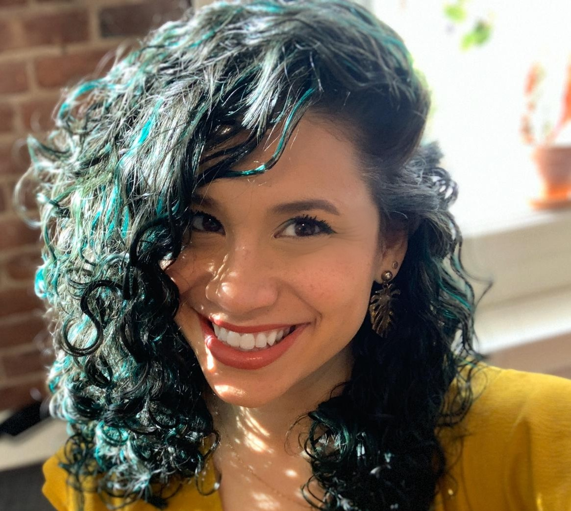 Photo of                                                                                                                                                                                                                                                                                                                                                                                                                                                                                                                                                                                                                                                                                                                                                                                                                                                                                                                                                                                                                                                                                                                 Carla                                                                                                                                                                                                                                                                                                                                                                                                                                                                                                                                                                                                                                                                                                                                                                                                                                                                                                                                                  