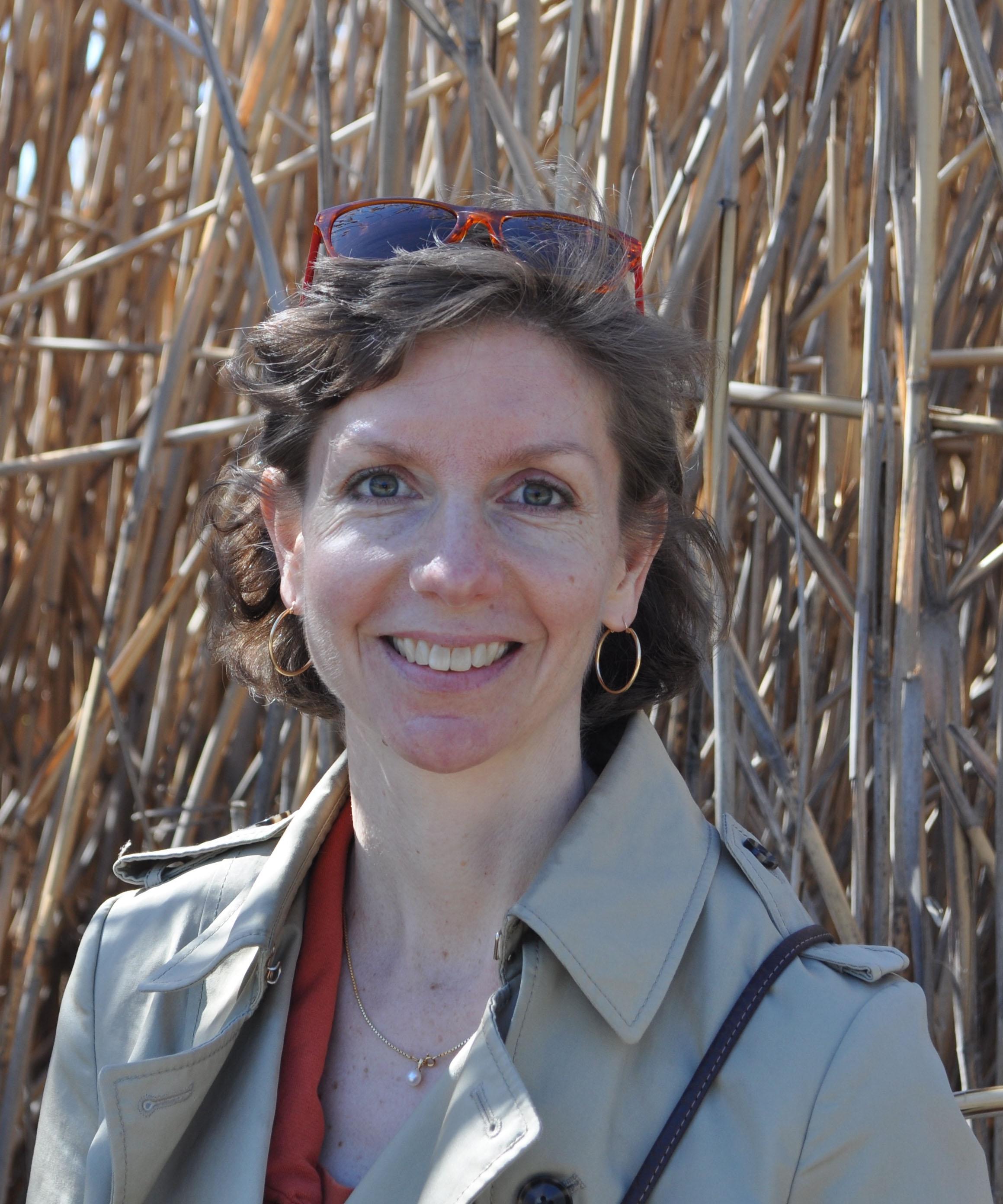 Photo of                                                                                                                                                                                                                                                                                                                                                                                                                                                                                                                                                                                                                                                                                                                                                                                                                                                                                                                                                                                                                                                                                                                 Katherine                                                                                                                                                                                                                                                                                                                                                                                                                                                                                                                                                                                                                                                                                                                                                                                                                                                                                                                                              