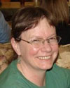 Lynn Westling