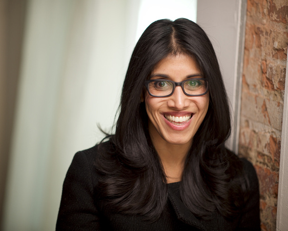 Photo of                                                                                                                                                                                                                                                                                                                                                                                                                                                                                                                                                                                                                                                                                                                                                                                                                                                                                                                                                                                                                                                                                                                 Sonali                                                                                                                                                                                                                                                                                                                                                                                                                                                                                                                                                                                                                                                                                                                                                                                                                                                                                                                                                                                                                                                                                                                  Chakravarti